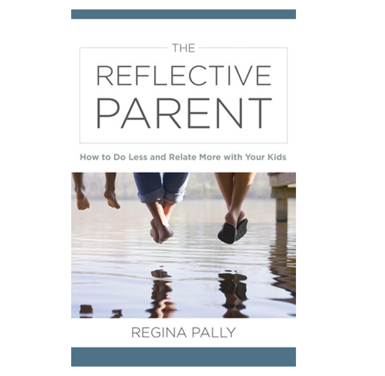 reflective-parent_thumbnail
