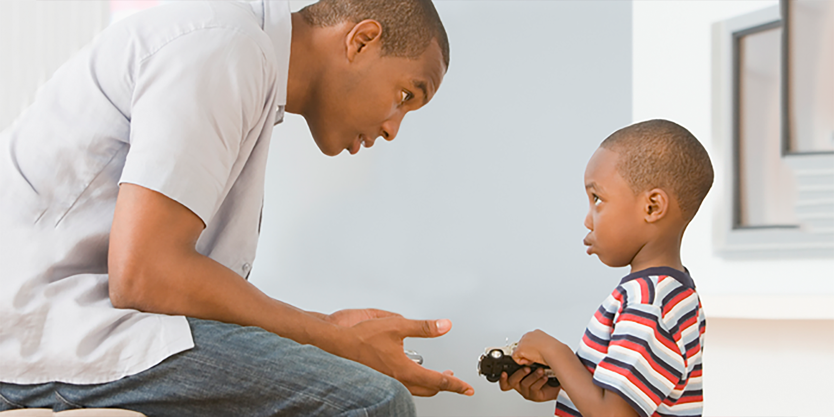 child abuse vs parental discipline Discipline and punishment are not the same did you know that discipline and punishment are two different things and that is reportable child abuse.