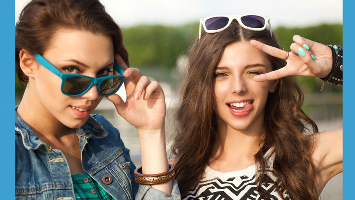 Adolescents are more emotional and risk taking: But don't blame them for it.